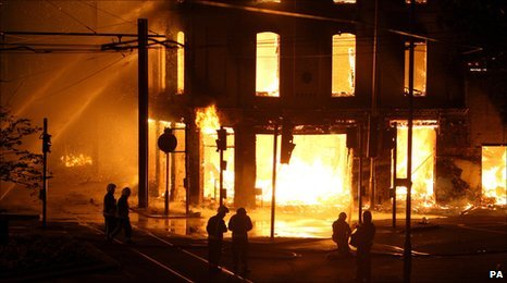 Image courtesy of the BBC