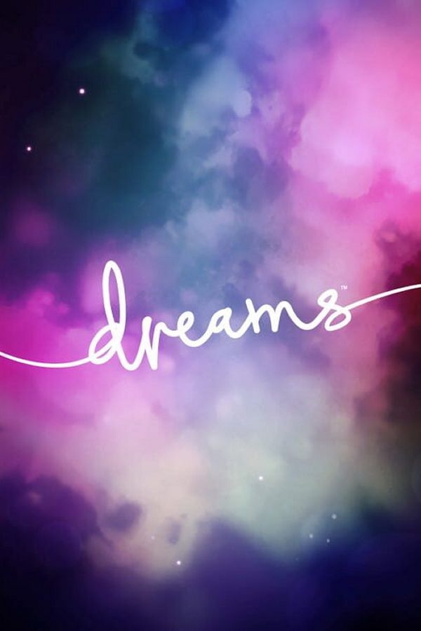 Link to Dreams page